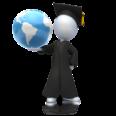 graduation_world_400_clr_2501-150x150